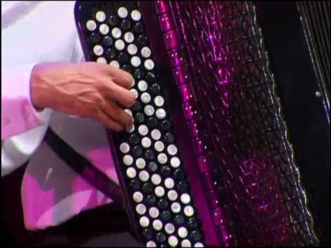 T.Albinoni Adagio. The best accordionist of the world Igor Zavadsky Ukraine