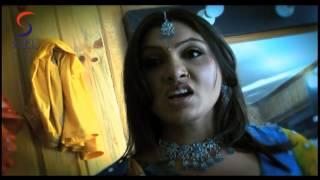 Murder in Mumbai Full Movie Part 4