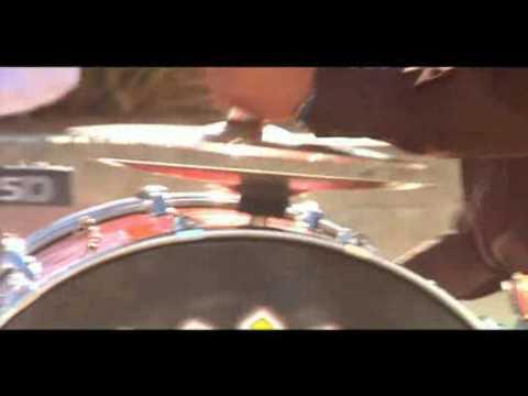 Eso y Mas Los Reyes de Durango video oficial