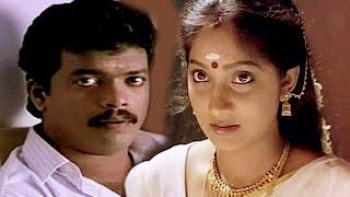 Malayalam Full Movie SOUBHAAGYAM | Malayalam full movie [HD]