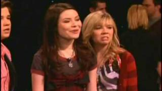 iCarly: iFix A Popstar (Promo)