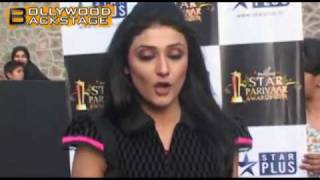 YouTube - Star Parivaar Awards 2010- Part 1.flv