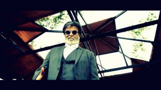 Rajnikanth Superstar KABALI  Official Trailer