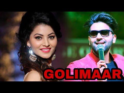 Xxx Mp4 GOLIMAR FULL SONG Guru Randhawa New Punjabi Song 2018 3gp Sex