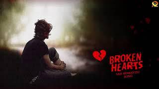 Sad Romantic Song |Jeene Bhi De| Broken Hearts   |Arijit Singh|