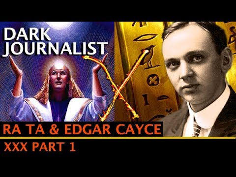 Xxx Mp4 DARK JOURNALIST X SERIES XXX RATA EDGAR CAYCE ATLANTIS HALL OF RECORDS SECRET TECH W GIGI YOUNG 3gp Sex