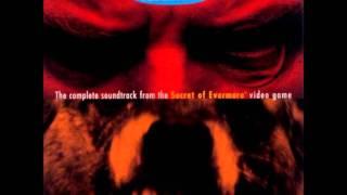 Secret of Evermore Full Soundtrack
