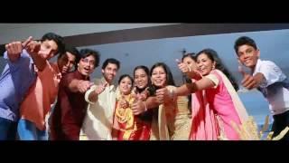 KERALA WEDDING HIGHLIGHTS SRUTHY+ANOOP