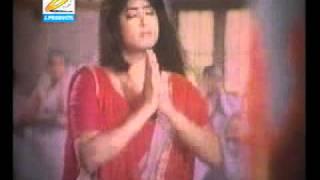 Tumi Sundoro.Salma Jahan (RaDiO bg24)