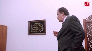 سلسال الدم .. هل يعترف يحي لهارون ويكشف أسرار نصرة؟