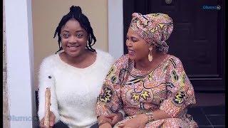 Iwa Eda Latest Yoruba Movie 2017 Drama Starring Tayo Sobola | Lola Idije