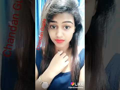 Xxx Mp4 Xxx Sunny Leone 3gp Sex