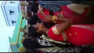 Kadalaiyur kovil kodai ladies kuthu dance