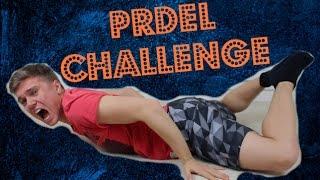 PRDEL CHALLENGE