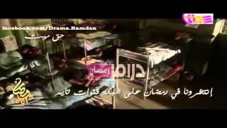 مسلسلات شبكة قنوات تايم - رمضان 2015   FB/Drama.Ramdan
