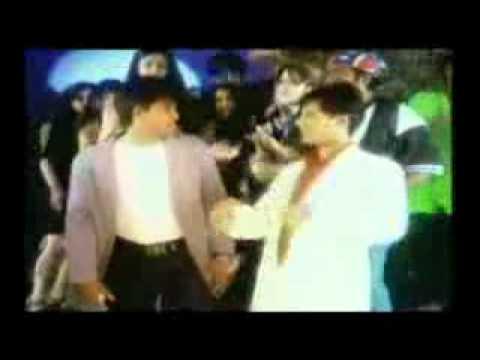 Xxx Mp4 Dil Le Gayi Kudi Gujrat Di HD 720p Mp4 YouTube 3gp Sex