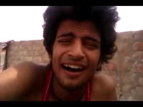 Xxx Mp4 Nude Indian Boy Funny 3gp Sex