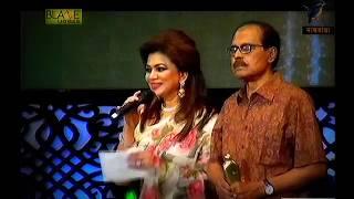 meril prothom alo