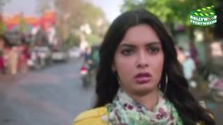 Momal Sheikh First Bollywood Movie Official Trailer