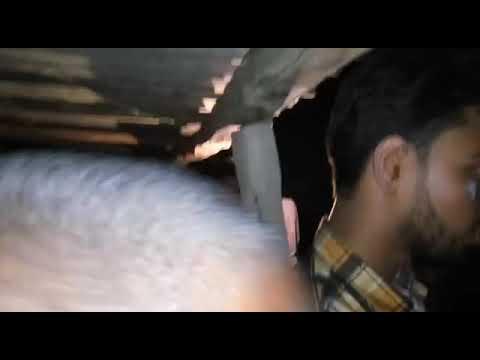 Xxx Mp4 Kamal Xxxvideo 3gp Sex