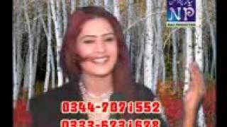 SHAH MUHAMMAD DANISH V S SIMRAN SHAHZAD 00971506715639