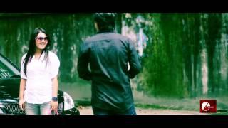 Mon Jaanay by Elan ft Biplob Siddiki, Directed by Elan
