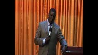 Amabanga yo kubaka urugo day2 Part 2 Apostle Dr Paul GITWAZA on www.ubugingo.com