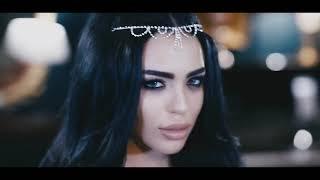 Marsel Ademi ft. Lamar - Stil (Official Video)