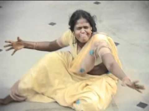 [Healings by Jesus . -Geofrey ministries,Chennai,India. Mob:+919840947611, +919380277728.]