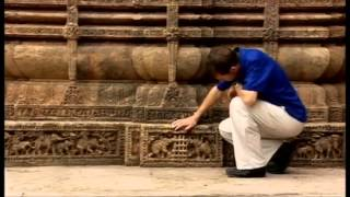 What The Ancients Knew   India Discovery Channel Documentary)