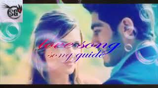 new bollywood songs 2017 2018 new top video new albums mp4