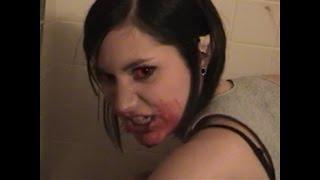 VAMPIRE FULL FILM