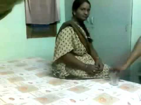 hot aunty drinks  with her uncle telugu desi porstitute