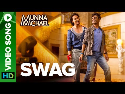 Xxx Mp4 Swag Video Song Nawazuddin Siddiqui Amp Tiger Shroff Pranaay Amp Brijesh Shandaliya 3gp Sex