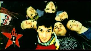 Mano Negra - Out of time man (version 2005) [HQ]