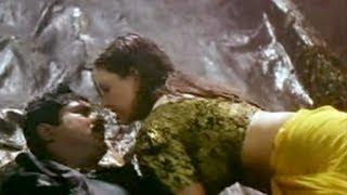 Lisa Ray Sexy Tamil Song - Raappothu - Nethaji