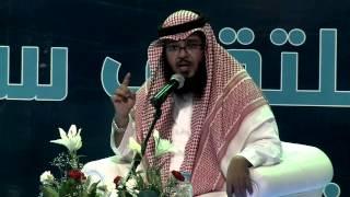 شعر روعة من شاعر سعودي عن مصر