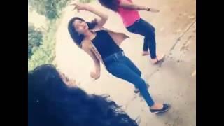 Rocking Girls From Orissa 😊