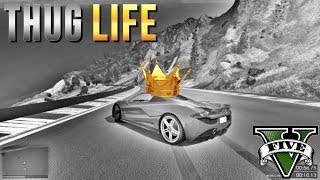 GTA 5 Thug Life #14 Funny Moments Compilation GTA 5 WINS & FAILS