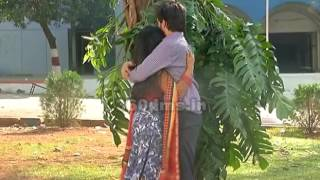 Thapki Pyaar Ki | Thapki and Bihaan Surrounded By Love| Romantic Scenes | On Location