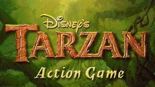 how to download tarzan - pc 2015