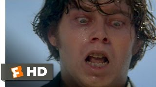 The Beast Within (5/12) Movie CLIP - I Came Back (1982) HD