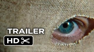 The Town That Dreaded Sundown Official Trailer #1 (2014) - Gary Cole Horror Movie HD