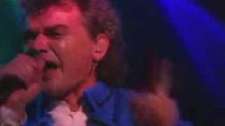 making love out of nothing - air supply