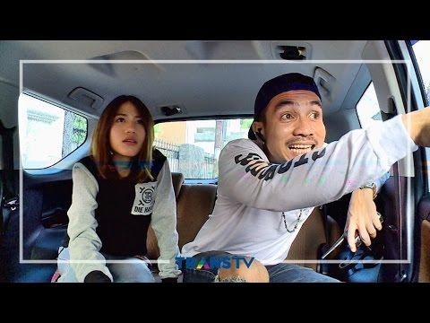 Xxx Mp4 KATAKAN PUTUS Cowok Iri Dengki 17 06 16 Part 3 4 3gp Sex