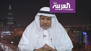 ماذا بعد جولة بومبيو بين الرياض وأنقرة؟