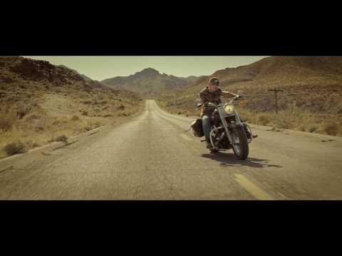 Xxx Mp4 Zespół Vivat Wszystko Jest Inaczej Official Video 2017 3gp Sex