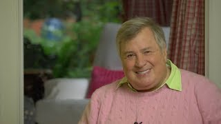 Is The Deep State Conquering Donald Trump? Dick Morris TV: Lunch ALERT!