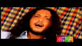 Bangla song tumi akbar ase pantho kanai