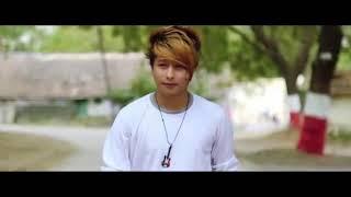 Hi Lenpui ||Chorei Album Video Cover|| Tanpui Chorei